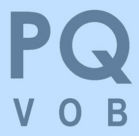 Farben Roos in Oelde und Neubeckum – PQ Bescheinigung