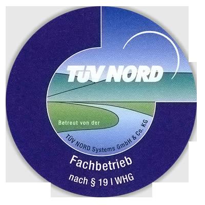 Farben Roos in Oelde und Neubeckum – TÜV-geprüft