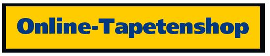 Farben Roos in Oelde und Neubeckum – Online-Tapetenshop