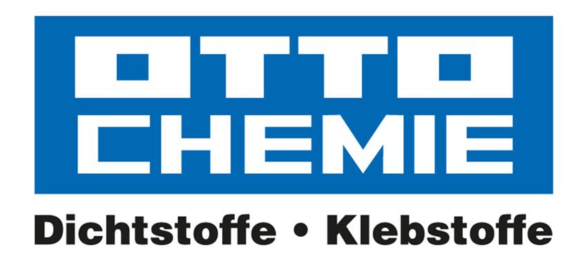 Farben Roos in Oelde und Neubeckum – Partner Otto-Chemie