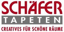 Farben Roos in Oelde und Neubeckum – Partner Schäfer Tapeten