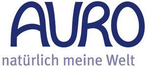 Farben Roos in Oelde und Neubeckum – Partner AURO