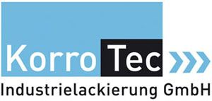 Farben Roos in Oelde und Neubeckum – Partner KorroTec