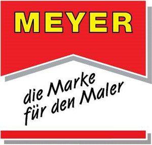 Farben Roos in Oelde und Neubeckum – Partner MEYER