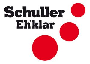 Farben Roos in Oelde und Neubeckum – Partner Schuller Eh'klar