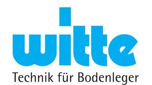 Farben Roos in Oelde und Neubeckum – Partner Witte