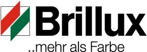 Farben Roos in Oelde und Neubeckum – Partner Brillux