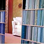 Farben Roos in Oelde und Neubeckum – Farbenhandel Laminat und (Textile) Bodenbeläge