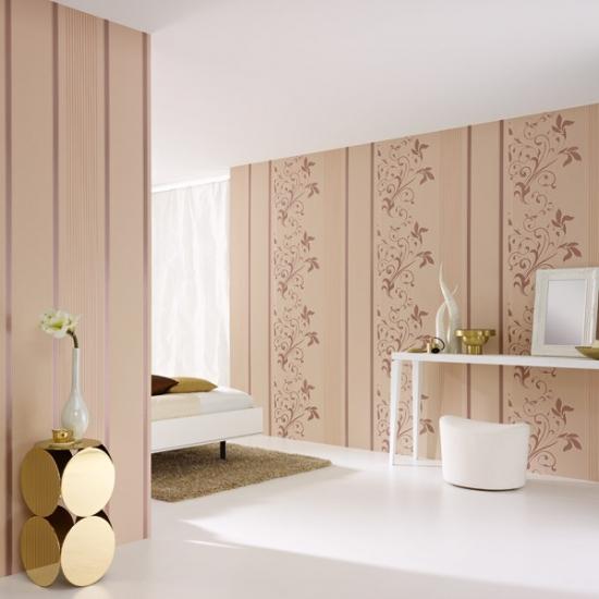 farben-roos-oelde-neubeckum-farbenhandel-tapeten-wandbekleidung-profile-01