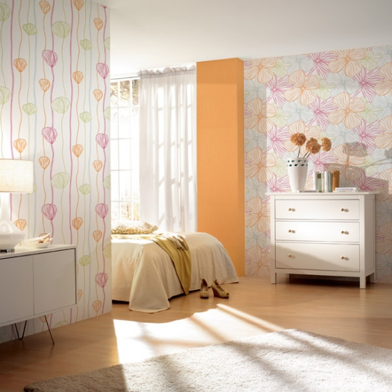 farben-roos-oelde-neubeckum-farbenhandel-tapeten-wandbekleidung-profile-04