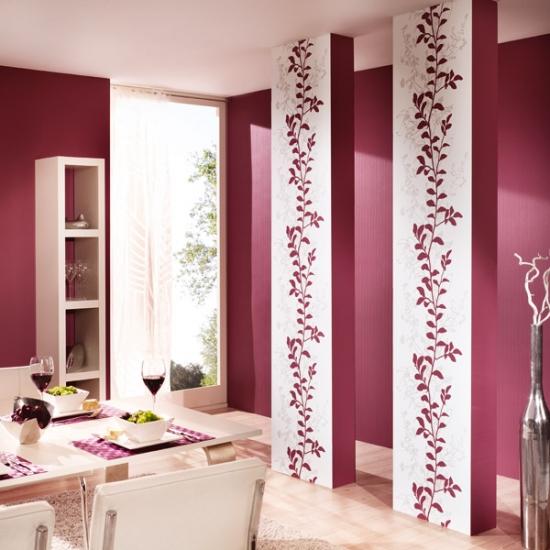 farben-roos-oelde-neubeckum-farbenhandel-tapeten-wandbekleidung-profile-05