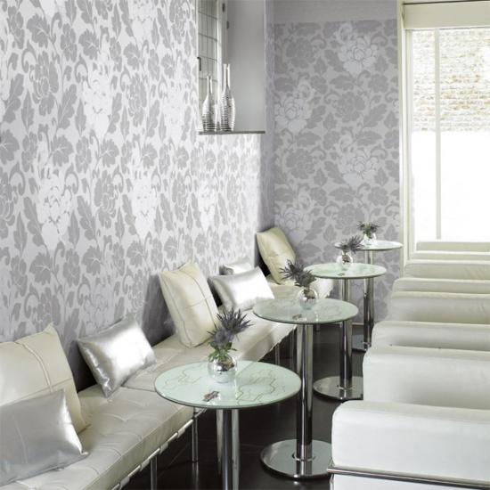 Farben Roos in Oelde und Neubeckum – Farbenhandel Tapeten, Wandbekleidung, Profile Beispiele
