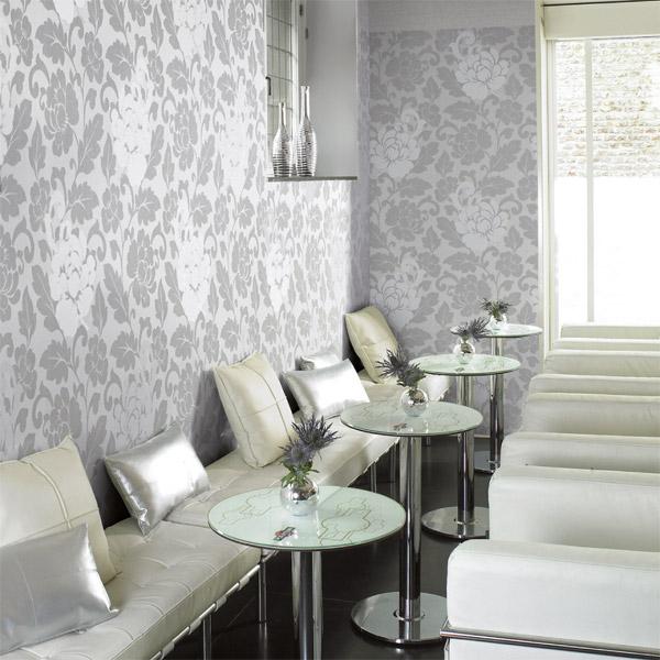 tapeten beispiele cool wohnzimmer tapeten prime on. Black Bedroom Furniture Sets. Home Design Ideas