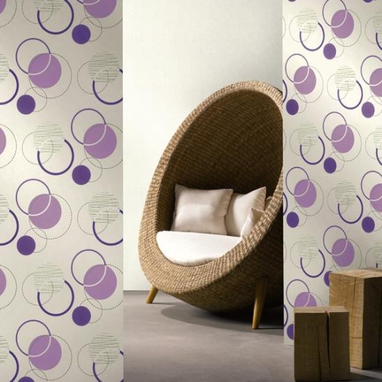 Farben Roos in Oelde und Neubeckum – Farbenhandel Tapeten, Wandbekleidung, Profile Details
