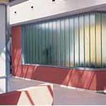Farben Roos in Oelde und Neubeckum – Glaserwerkstatt