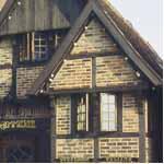 Farben Roos in Oelde und Neubeckum – Malerwerkstatt