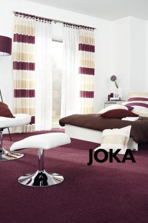Farben Roos in Oelde und Neubeckum – Malerwerkstatt Bodenbeläge Beispiele