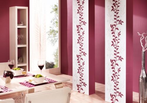 Farben Roos in Oelde und Neubeckum – Malerwerkstatt Raumgestaltung