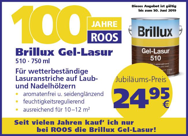 Roos Malerhandel Farben Sonderangebote Neubeckum Beckum Ahlen Oelde Ennigerloh günstig Farben